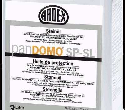 panDOMO SP-SL