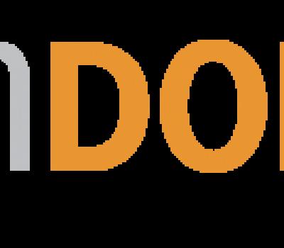 【官方公告】关于 panDOMO 磐多魔商标的最新声明