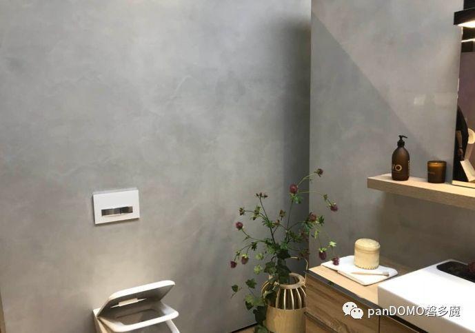 酒店-会所会立马采用的卫浴风格,记上海嘉定吉博力旗舰店