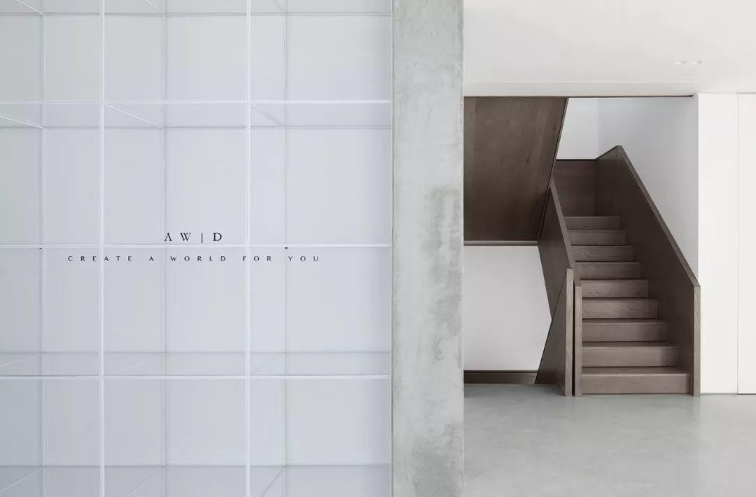 "【panDOMO分享】一组南京丁鹏文的设计作品,两个字""摩拜"""
