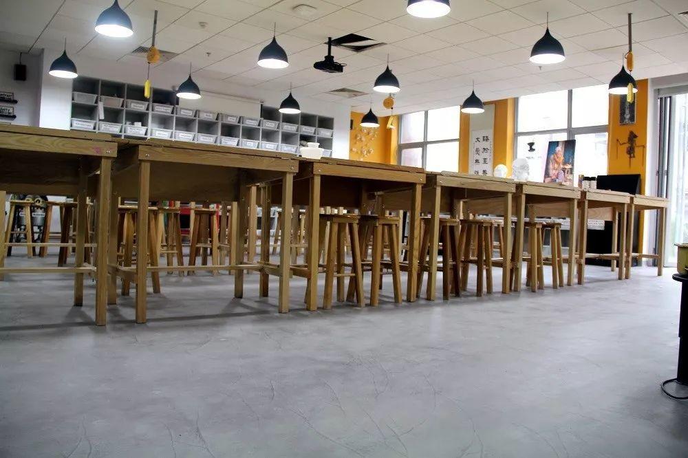 panDOMO助力国际学校-更鲜明的个人特质养成