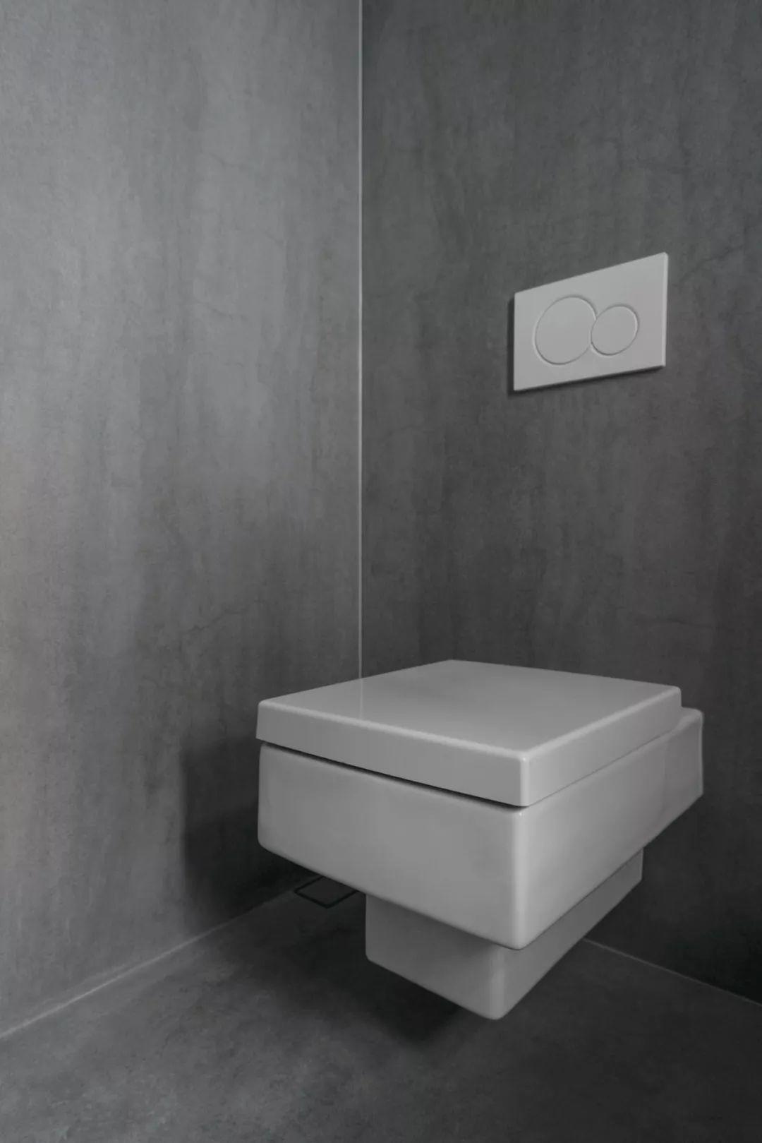 panDOMO打造无束缚理性静好空间 | 素胚静舍 by PUJU&WUY